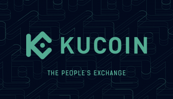 KuCoin (KCS): l'exchange che sfida Binance